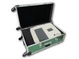昂林OL1032便携式紫外分光测油仪
