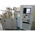 法国Plassys微波等离子体化学气相沉积系统 SSDR 150