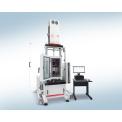 UD系列全電子動態疲勞試驗機