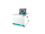 新芝数控超级恒温槽(加热)SC-25A