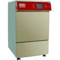 国产200A全自动清洗机