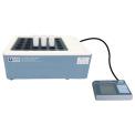 格丹納尿碘消解儀DS-360SE2