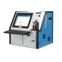 斯派超科技Microlab 系列全自动油液监测系统