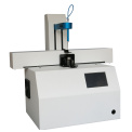 欧赛卡氏水分进样器/卡氏炉KFas-2010G(通用版)