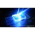 华微_HW-Blue_微流控芯片_单细胞液滴