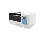 新芝非接触式超声波细胞破碎机SCIENTZ08-Ⅱ