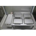 阵列喷印生物芯片制作仪 欧罗拉VERSA移液工作站
