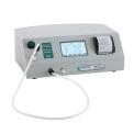 GS Micro系列 微量頂空氣體分析儀