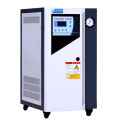 淩工科技冷却水循环机( LK2000)