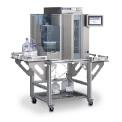DEXTech 16 全自動16位高通量二噁英及PCBs凈化系統