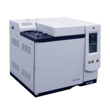 川仪色谱SC-8500基础版