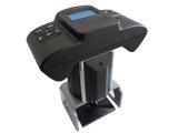 电动拉拔测试仪DS10