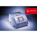 安东帕智能单模微波合成仪Monowave 200