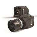 Lumenera Lt225 200万像素CMOS近红外相机