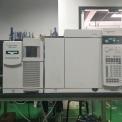 二手安捷伦气质联用仪 7890A-5975C