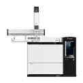 磐諾A91 Plus實驗室高端氣相色譜儀
