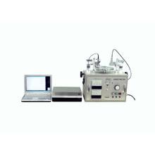 静电衰减测定仪 H0110/V2