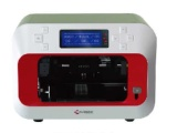 美国CURIOX 层流洗涤™MINl 系统