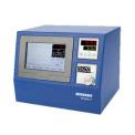 WIGGENS TCSS 程控智能温度操纵器