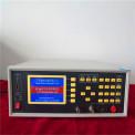 導電和抗靜電橡膠電阻率測試儀