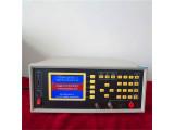 导电和抗静电橡胶电阻率测试仪