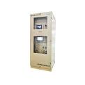 中科惠分 HFG-960型工业在线分析仪