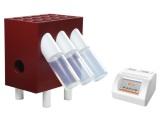 CIF 酸纯化器