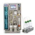 DEXTech系列 全自动二噁英及PCBs净化系统