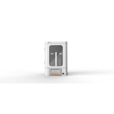 CIF-全自动亚沸酸蒸清洗器