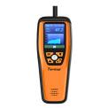 美国Temtop乐控 二氧化碳空气质量监测仪M2000