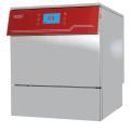 全自动器皿清洗機CTLW-60
