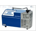 Brabender(布拉本德)微量塑料水份仪
