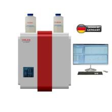 UNLAB离子色谱仪UIC-1600PLUS