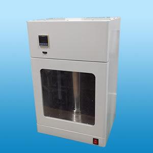 汇美科HMK-30三叶高速混合搅拌器