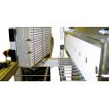 WAZAU IMO 火焰蔓延測試儀 IMO ISO 5658-2
