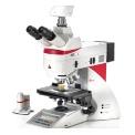 徠卡金相材料分析顯微鏡DM4M