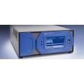 API紫外臭氧分析儀T400