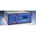API紫外臭氧分析仪T400