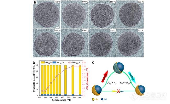 原位电镜揭示双金属催化剂反应状态下的真实活性表面.jpg