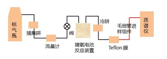 企业微信截图_718.png