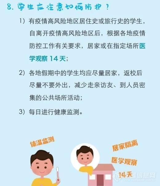 8-肺炎防护.jpg