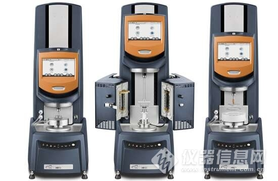 Discovery Hybrid Rheometer HR 30.png