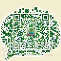 b28f21ed-224b-4c3f-aef2-a7a5c5b299db_副本.jpg
