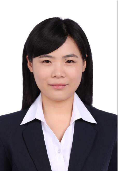 魏珍珍,硕士研究生,主要从事塑胶跑道、食品接触材料、化妆品、洗化产品的抽查方案撰写、检测技术开发、标准制定与申报及企业标准审查等工作。