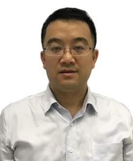 """上海磐合科学仪器股份有限公司总经理---磐合科仪创始人之一2015年闵行区领军人才,行业技术资深人士。专注于环境监测领域,完成了大量VOCs应用研究,参与中国建筑工业行业标准《建筑装饰装修材料挥发性有机物散发率测试方法-测试舱法》的编写,其部份代表性项目有:""""实时在线监测环境大气中挥发性和半挥发性有机物系统""""获得闵行区产学研项目;""""全在线双冷阱大气预浓缩TOFMS VOCs监测系统""""被评为""""2105年科学仪器行业优秀产品""""填补了行业技术空白。"""