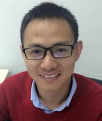 2011年7月博士毕业于中国科学院上海硅酸盐研究所,后于2011.7-2015.6于杜邦研发管理有限公司担任应用技术工程师,并于2015年7月加入马尔文仪器公司,担任激光衍射及图像分析产品经理,负责激光衍射及颗粒图像等产品的技术支持。