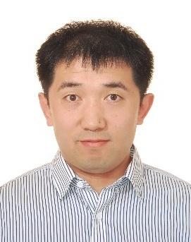 丹东百特仪器有限公司技术总监,中国科技大学理学博士,主要从事的研究方向是纳米材料的合成和表征,毕业后曾从事纳米粉体材料制造工艺及应用研究,自2011年起相继加入国际著名粒度仪公司从事材料颗粒的表征和应用,尤其是颗粒表征在生物制药中的应用,具有超过15年的颗粒表征经验。熟悉颗粒相关的药典及法律法规,且具备长期一线的药物颗粒测试经验、不同粒度仪公司的工作经历,能够从制剂质量和法规要求多个维度来看待颗粒表征,给出独到的见解。