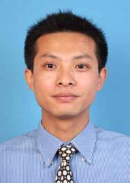 男,江西吉安人,于中国科学技术大学有机化学系硕士毕业后,进入台州市环境监测中心站工作,目前任实验室副主任。目前主要从事于持久性有机污染物(二噁英)的监测和分析,2017年开始承担全国生活垃圾焚烧厂二噁英监督性工作。