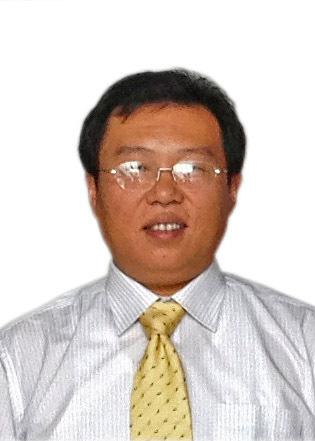 """崔成来,青岛盛瀚色谱技术有限公司首席科学家,总工程师,中国仪器仪表学会分析仪器分会离子色谱专委会委员,主要从事离子色谱柱填料的合成研究和色谱柱装填工艺的研究。""""国家重大科学仪器开发专项-多功能离子色谱仪的开发与产业化""""第一产业化单位主要项目完成人;国家重点研发计划""""色谱质谱多功能高精度自动进样器的开发""""主要完成人。曾获2016年山东省科学技术进步三等奖,2013年青岛市科技发明三等奖,2011年度北京市科学技术研究院优秀科技成果奖。"""