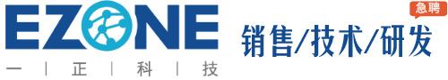 江苏快3网上投注